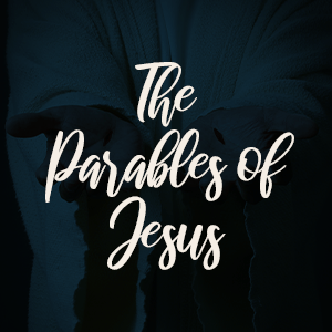 parables of jesus soldiers for faith