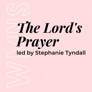 Obadiah and Joel w/ Stephanie Tyndall (Women's) 3