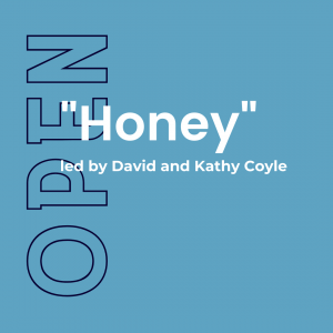 """Honey"" Bible Study"