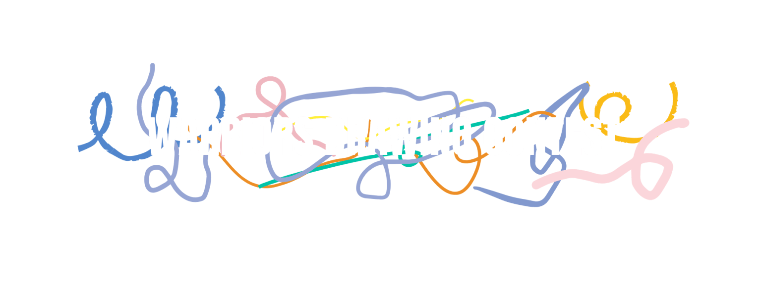 Warriors Drawing Contest 1