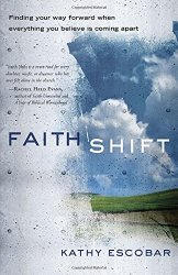 Books about Christian Faith