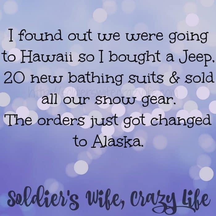 Military Life Memes