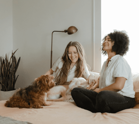 The Best Advice I Can Give To a Military Spouse