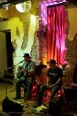 Wellebury golden lounge (5)