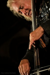 Marston Smith Lord of the cello der in Stephanuskirche Berlin Soldiner Kiez (4)