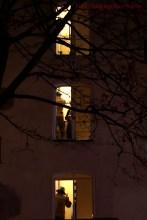 Soldiner Straße Wohnhaus verqualmt (3)