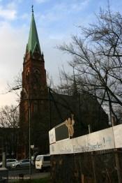 Himmelbeet Gemeinschaftsgarten Ruheplatzstrasse ecke Schulstrasse (7)