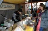Streetfood brunnenmarkt im brunnenkiez degewo (14)
