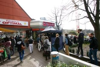Streetfood brunnenmarkt im brunnenkiez degewo (18)