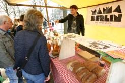 Streetfood brunnenmarkt im brunnenkiez degewo (20)