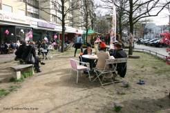 Streetfood brunnenmarkt im brunnenkiez degewo (22)