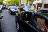 Hochzeit in der Soldiner Strasse im Mai (11)
