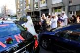 Hochzeit in der Soldiner Strasse im Mai (9)