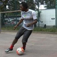 Interview: Jérôme Boateng besuchte mit Kevin Durant seinen Berliner Kiez