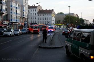 kellerbrand-prinzenallee-ecke-badstrase-am-u-bahnhof-pankstrase-1