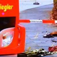 Opfer von Brandanschlag in Kiel erlag Verletzungen