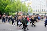 1 mai 2017 berlin Demo und Kreuzberg (12)