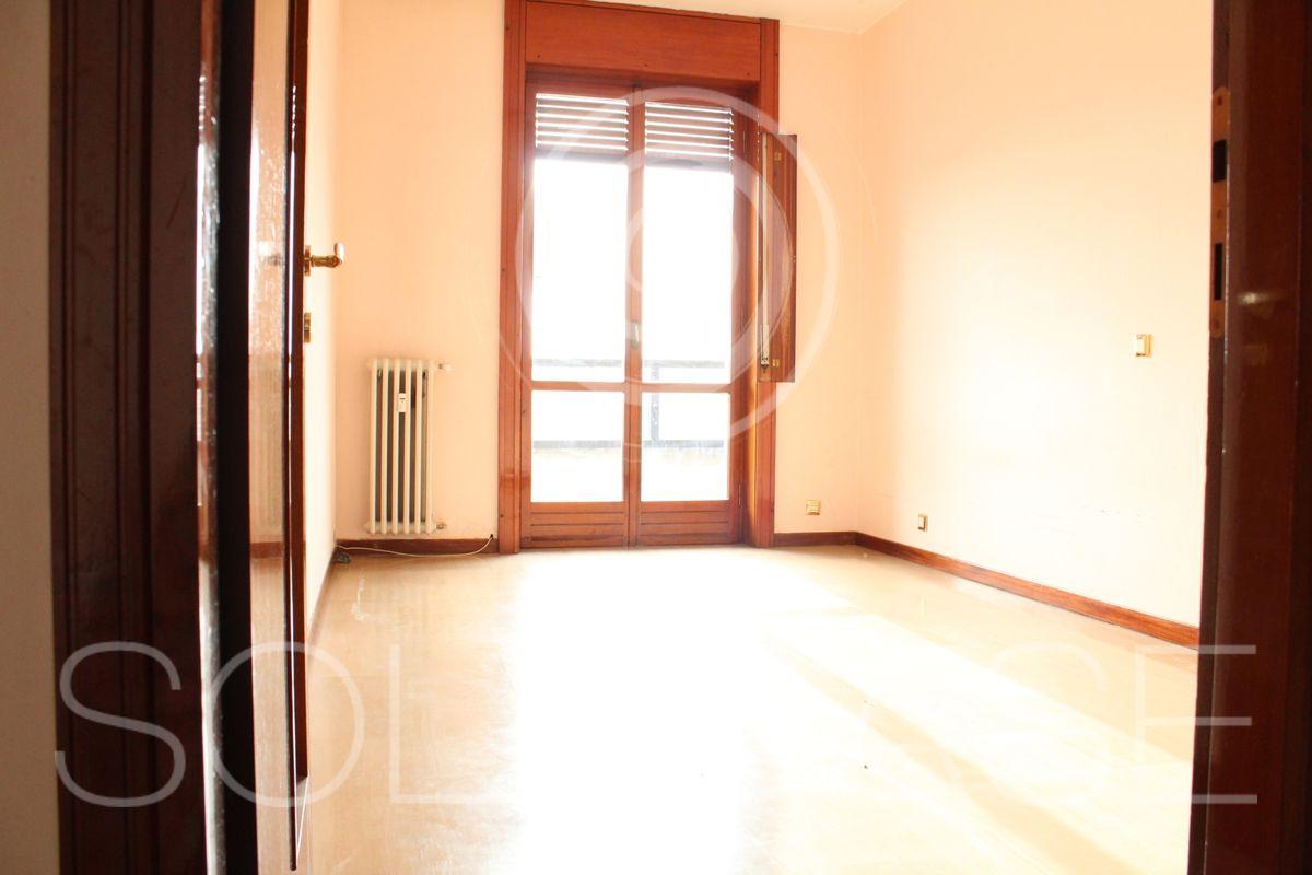 Quadrilocale In Vendita A Milano M5 Istria Cagranda Solecase