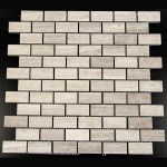 Grey-MS-0207-1X2H-Escarpment Honed 12