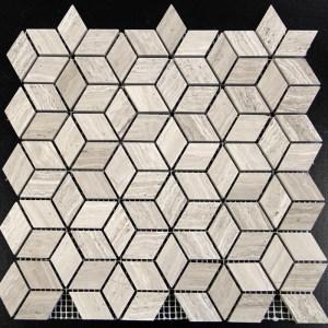 Grey-MS-0207-ILH-Illusion Escarpment Honed