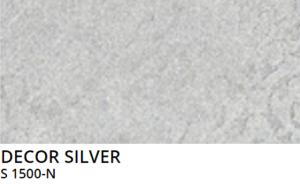 TAU_SASSARI_Decor_Silver