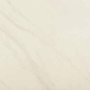 ECO LUXE Calacatta Gold