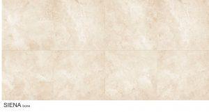 Primi Ceramichie Siena Bone - Sole Ceramic