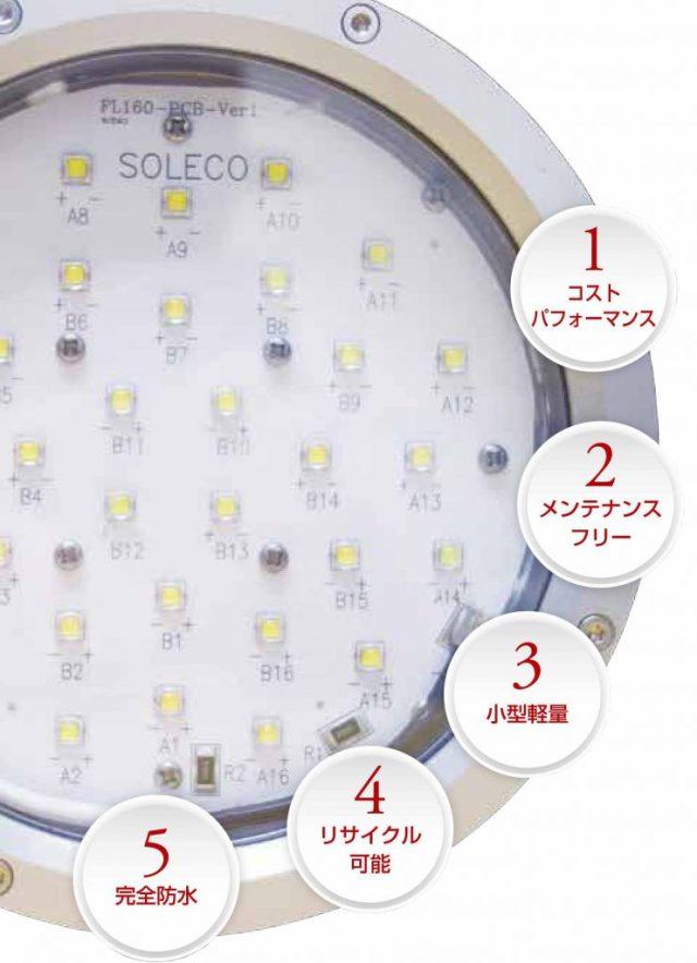 SOLECOLIGHT3-004