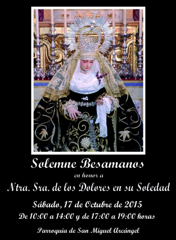 cartel_besamanos_2015