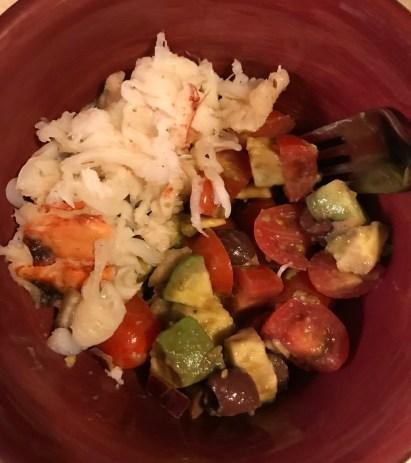 lobster-and-avacado