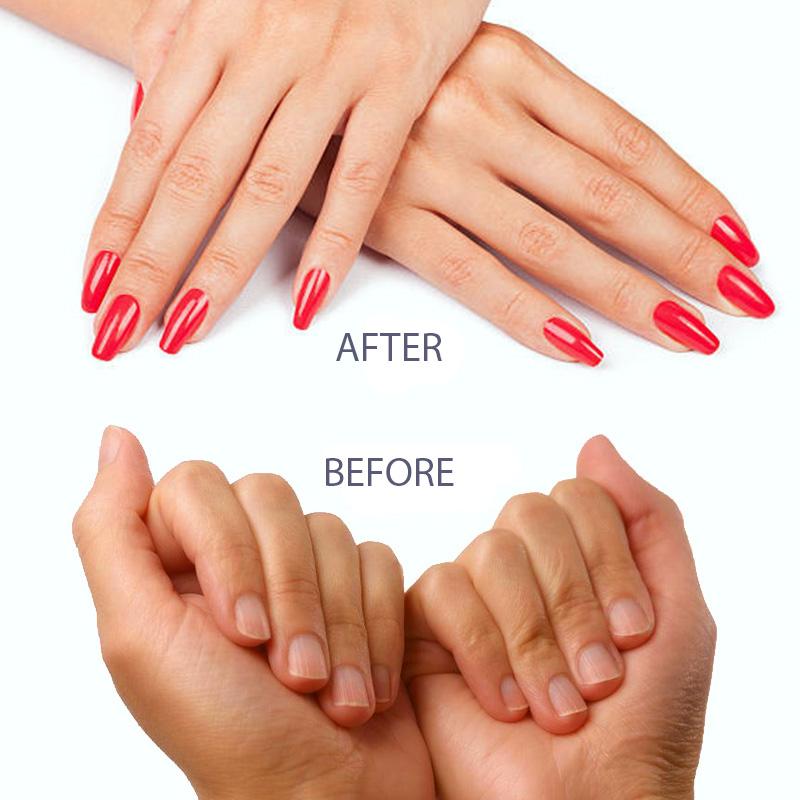 polygel-before-after