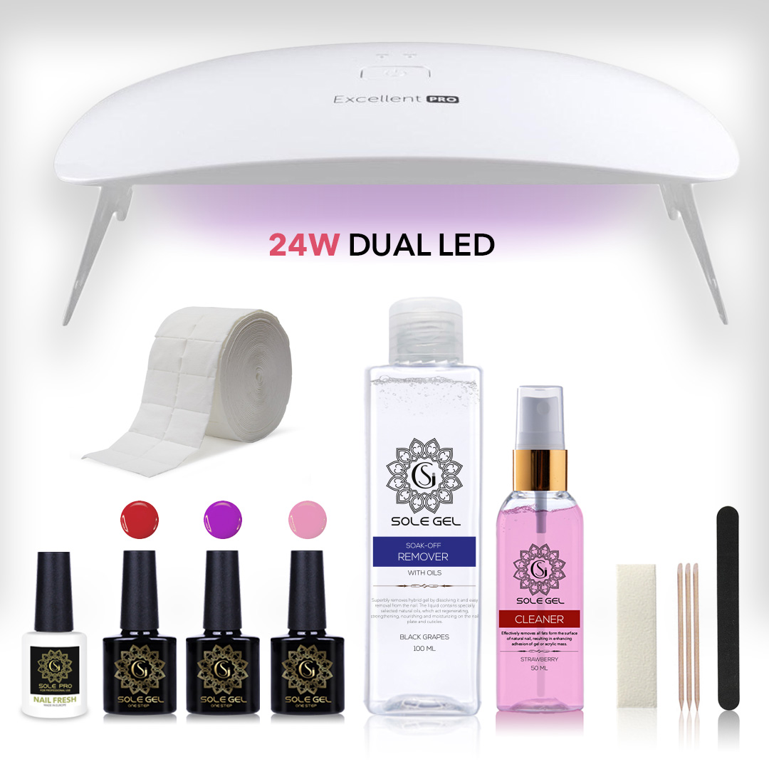 gel-polish-starter-kit-express