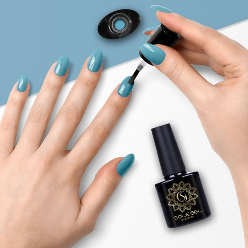256-Turquoise.jpg