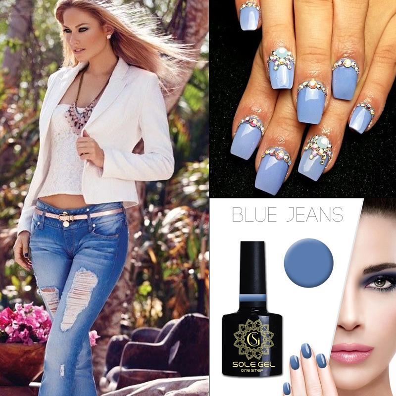 sole-gel-blue-jeans.jpg