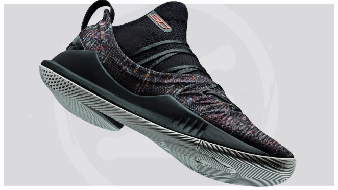 2dddd7956eb https   weartesters.com tokyo-nights-inspire-the-latest-ua-curry-5-colorway Beautiful  Tokyo nights inspire the latest look on the Under Armour Curry 5.