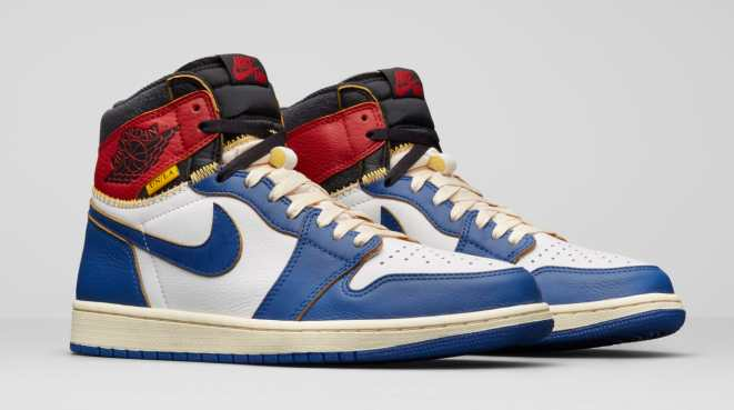 7b847b977d86 https   solecollector.com news 2018 11 union-los-angeles-air-jordan-1-restockRestock  going down this weekend.