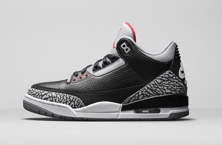 Nike SNKRS Atlanta Pop-Up Release Info – Sneaker Bar Detroit – SoleGRIND 0a5d8f1c8