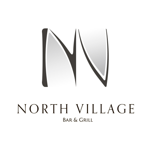 NorthVillage