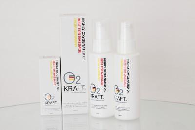 取扱商品(index)O2KRAFT