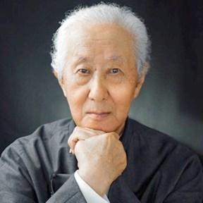 Arata Isozaki