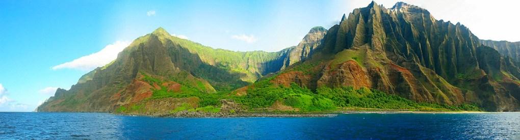 Cose romantiche da fare alle Hawaii