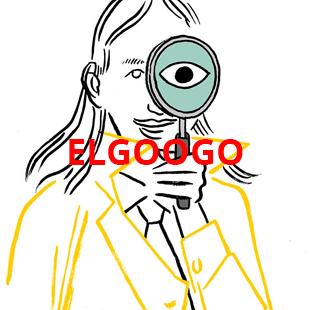 costantini Elgoog_no loghi