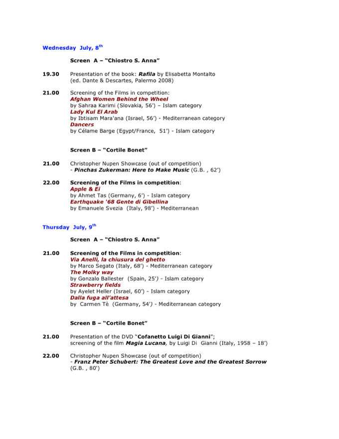 Program-2009-eng-2