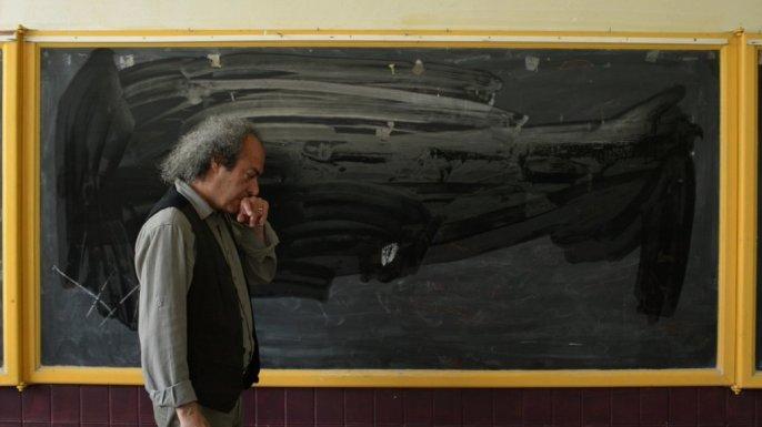 ICOMMEIRAN_IFORIRAN_prof_teacher