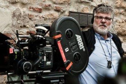 ++ Cinema: è morto il regista Carlo Mazzacurati ++