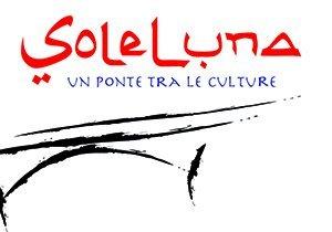 SOLELUNA-1
