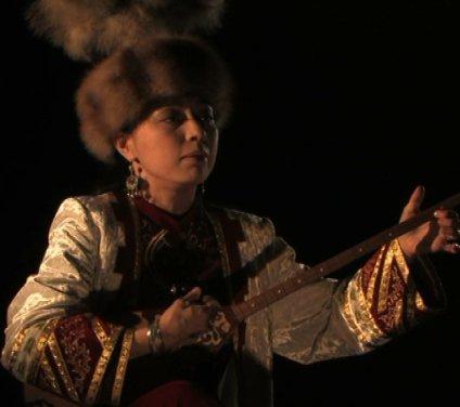 kazakh (1)