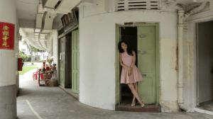 Southeast-Asian-Cinema