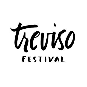 Logo_treviso_festival