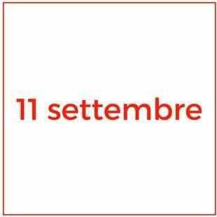 11 (9)